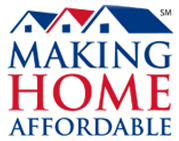 making-home-affordable