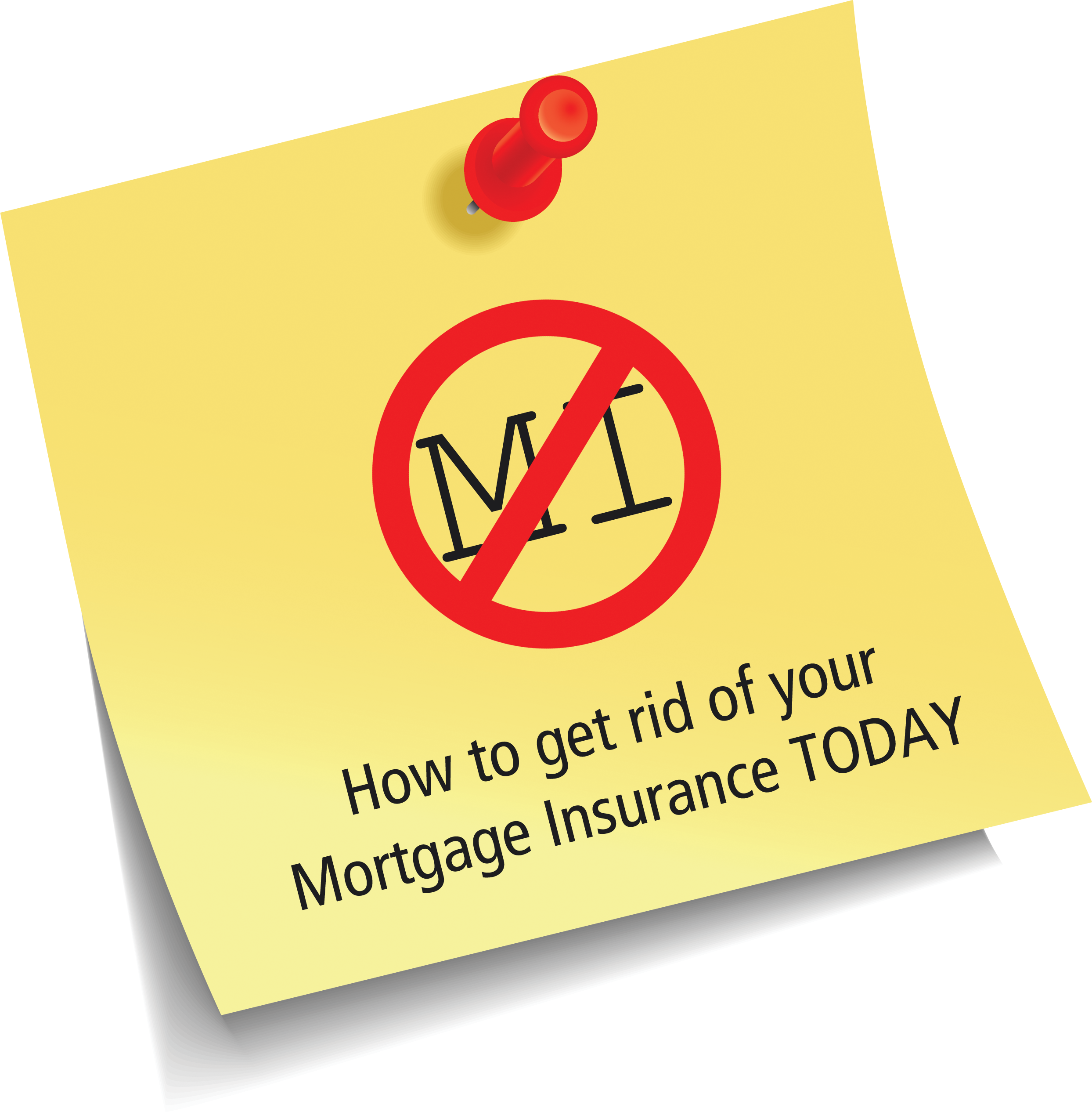mortgageinsurance